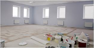 interior paintingCommercial Interior Painting for your commercial painting needs