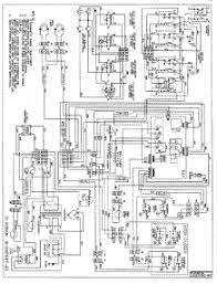 maytag microwave oven wiring diagram all image wiring diagram Maytag Microwave Oven Wiring Diagram parts for amana dq22hsi p1326304m as well ge dryer wiring diagram also microwave oven electrical schematics Maytag Washer Wiring Diagram