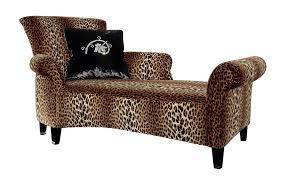 modern chaises modern chaises modern chaise lounge interior