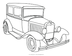 Small Picture Muscle Car Coloring Pages Best Of Fast And Furious zimeonme