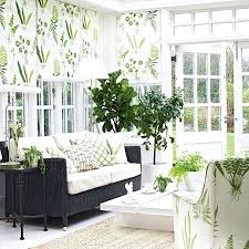 Sunroom decorating ideas budget Elegant Sunroom Decor Decorating Ideas Creating Beautiful Space Decorating Files Sunroom Decorating Ideas On Budget Sugoizhinfo Sunroom Decor Decorating Ideas Creating Beautiful Space Decorating