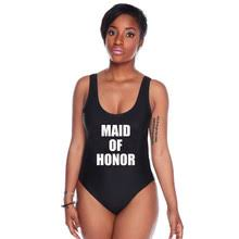 <b>New Sexy</b> Maid reviews – Online shopping and reviews for <b>New</b> ...