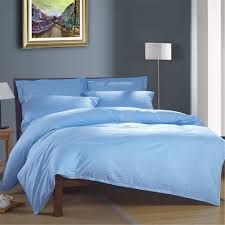 Nfl Bedroom Furniture Seattle Seahawks Full Comforter Set Nfl Football Helmet Bedding