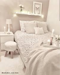 Schaffell Cody In 2019 Schlafzimmer Träume Cream Bedroom