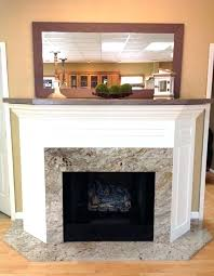 granite fireplace surround granite fireplace surround dream granite fireplace surround and hearth house granite for fireplace