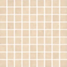 <b>Мозаика</b> MARBLE TREND <b>Crema Marfil</b> MR 30x30 см от ...
