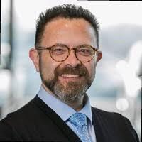 Top 10 Eric profiles at Bmw | LinkedIn