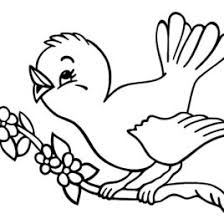Small Picture Coloring Pages For 5 7 Year Old Girls To Print For Free Colouring