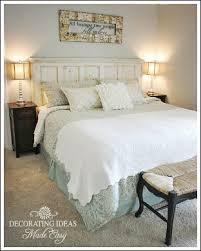 beachy bedroom furniture. beachy bedroom decor furniture e
