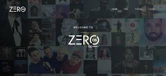 Zero Charts For Last Fm Music Mania Fotp