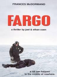 best fargo film ideas see movie top comedy best 25 fargo film ideas see movie top 50 comedy movies and imdb movies