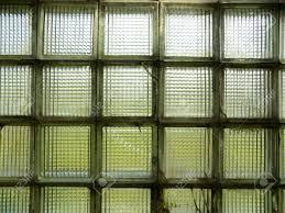 Cube Window Texture
