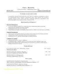 habilitation specialist training specialist resume credit and collection specialist resume