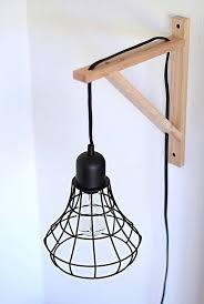 interior plug in pendant light dutchglow org quirky ikea extraordinay 9 plug in pendant