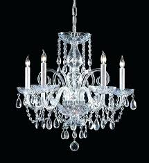 most expensive chandelier awesome expensive chandeliers luxury lighting most expensive chandeliers most expensive chandelier brand