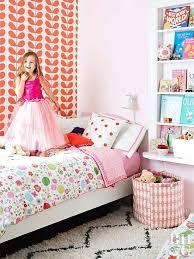 childs bedroom bedroom childs bedroom set uk