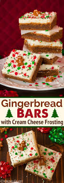 Best 25+ Christmas party food ideas on Pinterest | Christmas party  appetizers, Christmas finger foods and Christmas appetizers