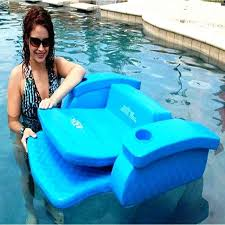 foam pool floats. Unsinkable Pool Float Foam Sink Ideas Lazy Waves Floats L