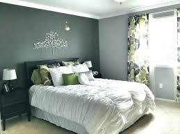 light colored bedroom furniture dark grey bedroom furniture dark bedroom furniture and light walls full size