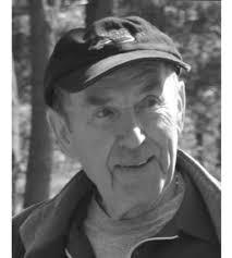 Albert LAMBERT | Obituary | Simcoe Reformer