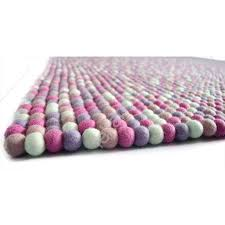 pale pink rugs uk ideas
