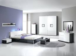 bold inspiration furniture color combination bedroom furniture bold inspiration furniture color combination bedroom furniture furniture color
