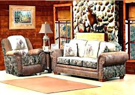 rustic cabin area rugs rustic cabin area rugs nature themed hunting furniture amazing dining luxury log rustic cabin area rugs