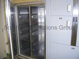 refrigerator locker. evidence-refrigerator-storage-unit-dsm-refrigerated-lockers.jpg evidence refrigerator storage unit dsm locker