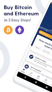 Go to menu > settings > security and check unknown sources to allow your device to install applications from sources other than the google play store. Download Luno Buy Bitcoin Ethereum And Cryptocurrency 6 0 1 Apk Downloadapk Net