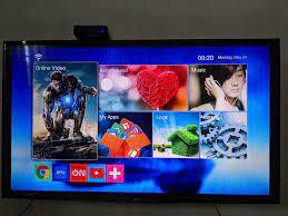 Đã bán] - Em bán Pixel 4A 5G, tivi box   OTOFUN   CỘNG ĐỒNG OTO XE MÁY VIỆT  NAM
