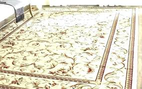 safavieh blue rug ivory rug area evoke blue vintage oriental navy distressed grey safavieh savannah vintage