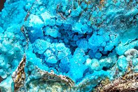 Chinas Imports Of Bauxite Ore Are Rushing Miningmetalnews Com