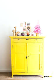 Mustard yellow furniture Coloured House Yellow Furniture Best Yellow Painted Furniture Images By General Finishes On Mustard Yellow Furniture Paint Yellow Yellow Furniture Achievenowinfo Yellow Furniture Yellow Tap Covered Furniture By Yellow Pages