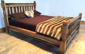 beds for sale online. Wooden Bed For Sale Solid Wood Beds Online Cheap Pertaining To Awesome House .