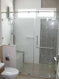 glass doors for bathrooms. Cozy Design Bathroom Glass Door Impressive Decoration Doors Images On Bathrooms For T