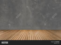 dark wood floor perspective. Dark Wood Floor Perspective