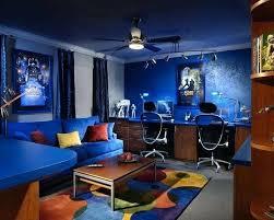 entertainment room decor entertainment room decor design color desk area entertainment  room interior design ideas