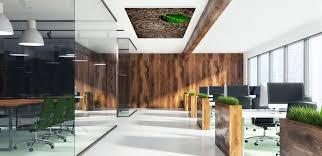 Ceiling Light Box Design Suspension Lightbox World
