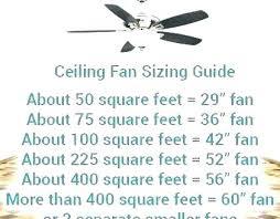 fan size ceiling fan sizes ceiling fan sizes guide ceiling fans size room small room ceiling ceiling fan size for room 60 inch ceiling fan room size