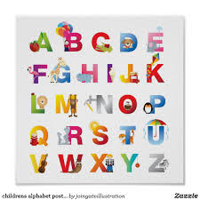 Learn about phonetic alphabet with free interactive flashcards. Literacy And Phonics Phonetic Alphabet Book By Cheryl Paton Alphabet Posters For English
