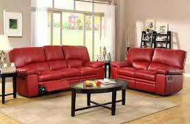interior leather furniture special chart real dye bedroom living room chair home depot