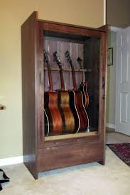 Musical Furniture Instrument Storage Room Humidor Discussion Forums Banjo Hangout