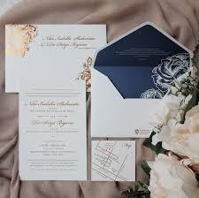 paperi & co invitations & stationery wedding invitations Wedding Invitations South Perth Wedding Invitations South Perth #11 South of Perth City