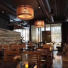 Porch Light Restaurant Atlanta Cafe Sunflower Buckhead Dining Room Atlanta At Last