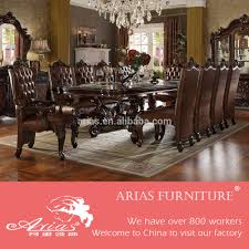 China Heavyduty Dining Table And Chairs China Heavyduty Dining - Heavy duty dining room chairs