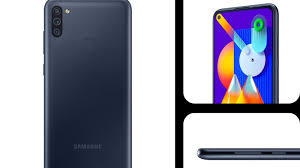 Samsung Galaxy M11 - Full Phone Specs ...