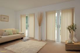 11 fresh vertical blinds for patio door