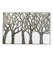 for home garden metal tree wall decor ezibuy australia on metal tree wall art australia with for home garden metal tree wall decor ezibuy australia cool