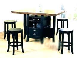 ikea bar storage kitchen pub table bar with storage awesome style underneath chair bistro ikea kitchen