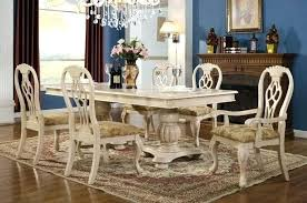 white breakfast table set 2 whitewash dining room set white breakfast table and chairs gloss white